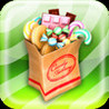 Candy Factory !! Image
