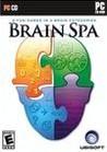 Brainville Image