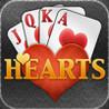 Hearts Premium Image