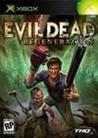 Evil Dead: Regeneration Image