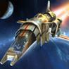 Strike Wing: Raptor Rising Image