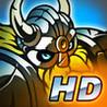 300 Dwarves HD Image