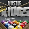 Hustle Kings Image