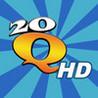 20Q Mind Reader HD Image