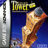 The Tower SP Image