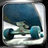Skater Nation Image