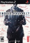 Indigo Prophecy Image