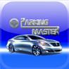 Parking Master Image