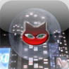 SUPER 25LINES CITY OF CATS Image