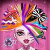 Hair Salon for Monster High Version Image