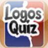 Logos Quiz Basketball 2012-2013 Image