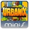 Urbanix Image