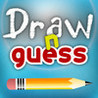 Draw N Guess Multiplayer PRO Image