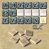 Battle of Tiles EX Image