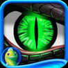 Resurrection: New Mexico Collector's Edition HD - A Hidden Object Adventure Image
