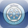 SkiTeam 2012 Image