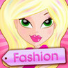 Dress Up! Fashion Image