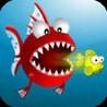 Hunger Fish Frenzy Image
