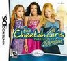 The Cheetah Girls: Passport to Stardom Image