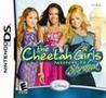 The Cheetah Girls: Passport to Stardom Image