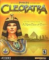 Cleopatra: Queen of the Nile Image