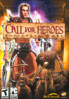Call for Heroes: Pompolic Wars Image