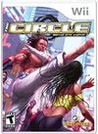 The Circle: Martial Arts Fighter Image