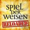 Spiel der Weisen - Reloaded Image