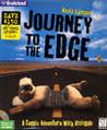 Koala Lumpur: Journey to the Edge Image
