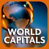 World Capitals - Quiz Image