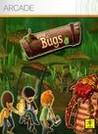 Band of Bugs Image