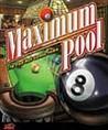 Maximum Pool Image