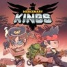 Mercenary Kings Image
