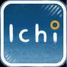 ichi Image