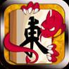 GP Mahjong Solitaire Image