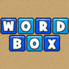 Word Box - Find the Words! Image