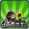 Puzzle Dimension Image