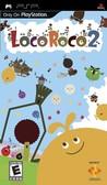 LocoRoco 2 Image