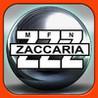 Zaccaria Pinball Image