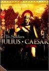 Tin Soldiers: Julius Caesar Image