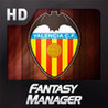 Valencia CF Fantasy Manager 2013 HD Image