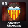 Valencia CF Fantasy Manager 2013 HD Image