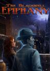The Blackwell Epiphany Image