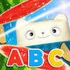 Slice-ABC for Kids Image