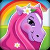 Magic Pony World Image