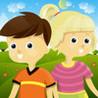 Jack and Jill's Preschool Adventure Image