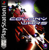 Colony Wars Image