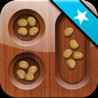 Mancala Online Premium by PlayMesh Image
