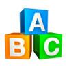 ABC Match Kids Image