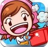 Cooking Mama Seasons Image